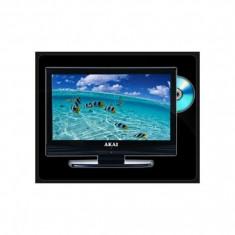 Televizor LCD Akai LT-2620 DVD