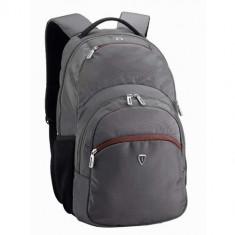 Sumdex Notebook backpack 15.6 grey