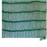 Mobila gradina - Plasa Raschel verde-1, 2x50m - KRG