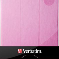 Verbatim Folio Flex iPad Air Pink