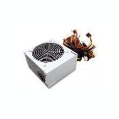 PSU CHIFCTEC 500W CTG-500-80P - Sursa PC Chieftec