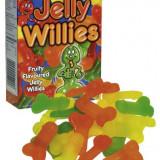 Sex shop - Jelly Willie Jeleuri