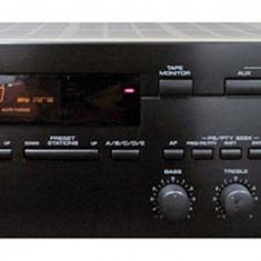 Amplificator audio Yamaha, 41-80W - Amplituner Yamaha rx 385 RDS