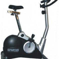 Bicicleta de camera Magnetic 4000 - Bicicleta fitness