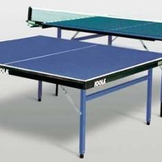 Masa ping pong - Masa de tenis Joola Variant