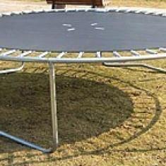 Trambulina copii - Suprafata trambulina 180 cm