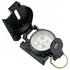 Busola de observare Vango Sighting Compass