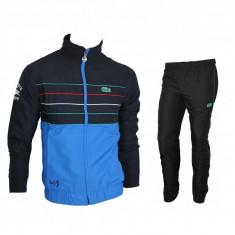 Trening barbati - Trening fas Lacoste Sport - Model NOU - Bluza si pantaloni - LIVRARE GRATUITA -