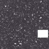 Blat de bucatarie 3226 (tuscus negru) - 4200 x 600 x 38mm