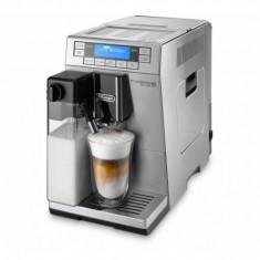 Cafetiera - Expresor cafea DeLonghi ETAM 36.365.M