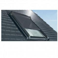 Jaluzea - Roleta exteriora electrica Roto SF Solar (cu telecomanda) - 7/16