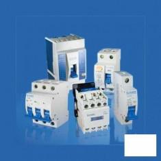 Tablou electric - Siguranta automata modulara MCB 3P C100M/80A curba D