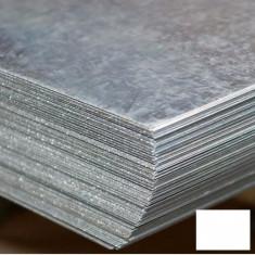 Tabla zincata - 0.37 x 860 x 2000 mm