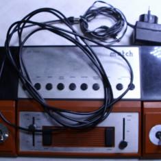 Joc tv pong de colectie anii 70 consola calculator functional