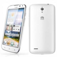 Telefon Huawei - Huawei Smartphone Huawei Y625 3G 4GB White
