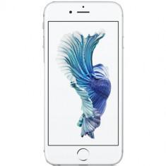 Telefon iPhone - Apple Smartphone Apple iPhone 6S 64GB LTE 4G Alb