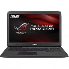 Asus Notebook / Laptop ASUS Gaming 17.3