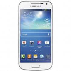 Telefon mobil Samsung Galaxy S4 Mini - Samsung Smartphone Samsung i9195i Galaxy S4 mini 8GB 4G White