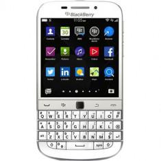 Telefon BlackBerry - Blackberry Smartphone Blackberry Classic 16gb lte 4g alb Q20