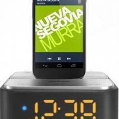 Boxe Telefon - Philips Statie andocare audio Philips AS130 Bluetooth pentru Android