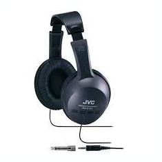 JVC Căşti JVC HA-G101 - Casti PC