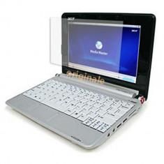 Folie de protectie ecran laptop - Acer Aspire One folie de protectie Guardline Antireflex (mata, anti-amprente)