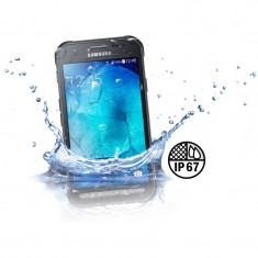 Telefon Samsung - Samsung Smartphone Samsung G388 Galaxy Xcover 3 4G Dark Silver