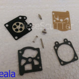 Kit reparatie carburator ( cui ponton / jegler ) compatibil Drujba Partner 420