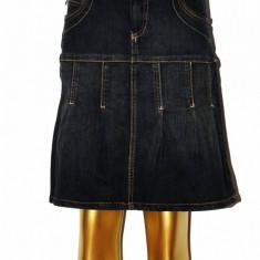 Fusta Pulz Jeans, marime M