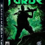 Turok PS3 JOC ORIGINAL FULL English UK - Jocuri PS3