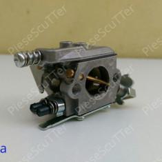 Scule/Unelte - Carburator compatibil Drujba Partner 370 ( ANDA )
