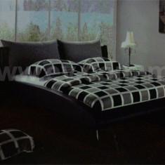 Pat dormitor - Pat EY-925
