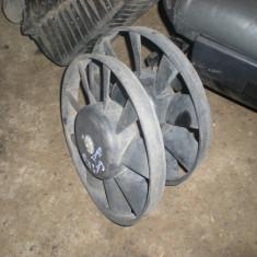 Ventilator racire peugeot 605 2.1 td - Ventilatoare auto