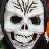 Masca de carnaval - petreceri - reprezentatii  Halloween  Scary Movie plastic