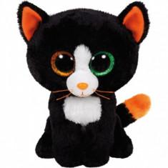 Plus Pisica Frights 15 cm