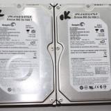 """Hard Disk Seagate, 500-999 GB, IDE - HDD 500Gb IDE (PATA) 3.5"""" pentru PC Testate - GARANTIE scrisa 30 zile"""