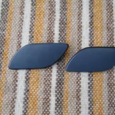 Set capace spalator bara fata Skoda Octavia 2 pret 50 lei