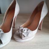 Pantofi dama Jennifer Young New York marime 37