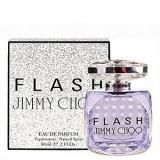 Jimmy Choo Flash EDP 100 ml pentru femei - Parfum femeie Jimmy Choo, Apa de parfum