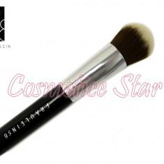 Pensula make-up - Pensula Machiaj Fata Stufoasa Fraulein38 pentru blending