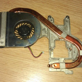 Sistem racire Medion Akoya MD97440 P6613