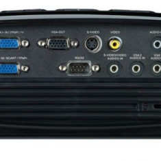 VIDEOPROIECTOR OPTOMA EX542 /2700LUMENI, HDMI, intre 2500 si 2999, 1024x768, peste 3000, 5 000 - 10 000 ore