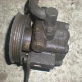 Pompa servo daewoo matiz - Pompa servodirectie, MATIZ (KLYA) - [1998 - 2013]