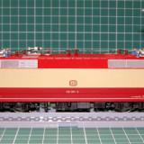 Locomotiva electrica BR120 marca Marklin scara HO(3804)