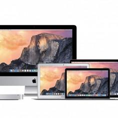 Laptop Macbook Air Apple, 13 inches, Intel Core i5, 1501- 2000Mhz, 4 GB, 120 GB - MacBook Air 13'' ~ Aducem la comanda orice MacBook din SUA ~ Garantie 12 luni