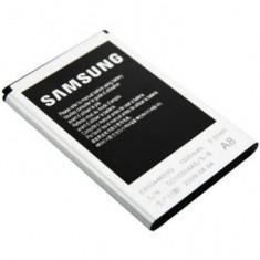 Baterie telefon - Acumulator Samsung i8910 Omnia HD Original