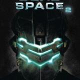 Dead Space 2 Pc - Jocuri PC Electronic Arts