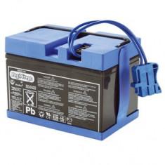Jucarie de exterior - Peg Perego - Baterie 12V 12Ah