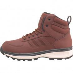 Bocanci originali Adidas Originals Chasker - Marimea 41 si 1/3 - Bocanci barbati Adidas, Marime: 43 1/3, 44, Culoare: Din imagine