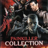 Painkiller Complete Collection Pc - Jocuri PC